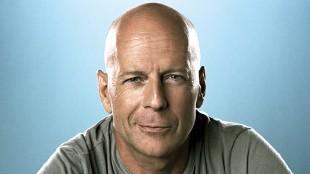 Así es la exclusiva propiedad que Bruce Willis ha puesto a la venta