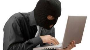 ¿Usa PayPal? Cuidado, tu dinero podría estar en peligro