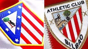 ¿Usurpó el Atlético el nombre y el escudo del Athletic?