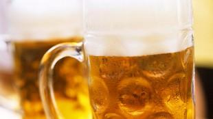 Beber cerveza de forma moderada y diaria puede ser beneficioso