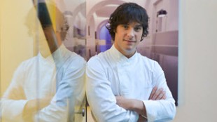 Empieza la Restaurant Week: Restaurantes de lujo a 25€ el menú