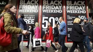 Así son las ofertas más destacadas del pre-Black Friday