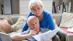 ¿Qué pensión me pagará la Seguridad Social cuando me jubile?