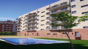 Precios Boom!! Bankia saca una nueva oferta para pisos