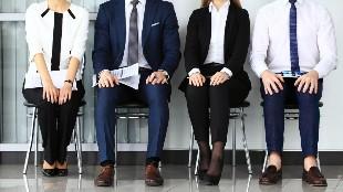 ¿Cuáles son las profesiones más sobrevaloradas e infravaloradas?