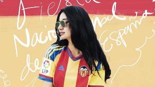 ¡La hija de Peter Lim la lía en Instagram!