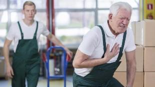 Recomendaciones para evitar un nuevo ataque al corazón