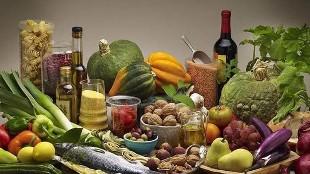 Qué comer para prevenir un infarto