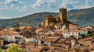 Conoce 7 pueblos maravillosos de España