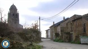 Un pueblo con 26 habitantes tendrá una parada de AVE