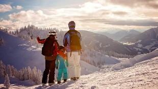 Cómo afrontar la temporada de esquí