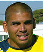 Foto de Juan José BEZARES Alarcón