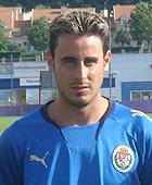 Foto de Pedro López Muñóz