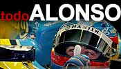 Todo Alonso