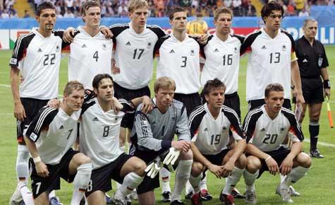 Mundial de fútbol Alemania 2006  5f83e4e0576cb