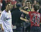 https://www.elmundo.es/elmundo/2008/01/13/videos_futbol_gol/1200256700.html