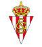 Escudo del Sporting