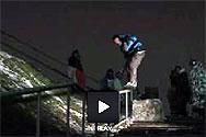 Pulse para ver el vídeo