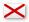 Bandera blanca con cruz roja