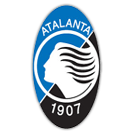 FC atalanta München