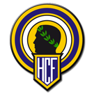 Escudo del Hércules C. F.