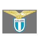 FC lazio