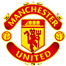 man_united1