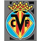 Escudo del Villarreal C. F.