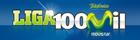 Liga 100Mil