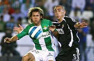 1ba353ddc Cannavaro   En los dos años de Capello en la Juve se jugó bonito ...