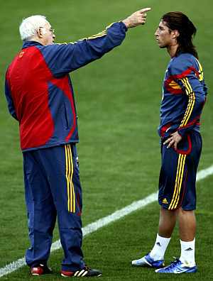 ¿Cuánto mide Luis Aragonés? 1159953657_0