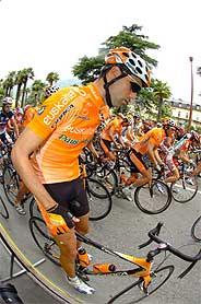 Peña, en el Giro del Trentino. (www.fundacioneuskadi.com)