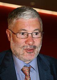 Eugenio Bermúdez. (EFE)