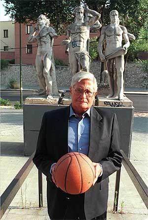 Alejandro González Varona. (Foto: Pepe Abascal)