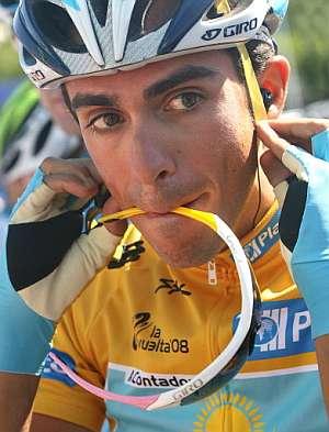 El de Pinto, pasó por malos momentos en el 2004. (Foto: AFP)