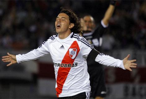 El 'Muñeco' Gallardo se va de River Plate   América   elmundo.es