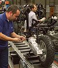 Yamaha presenta un ERE temporal para 184 trabajadores