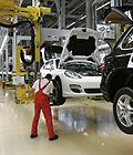 El Emirato de Qatar, dispuesto a adquirir hasta un 30% de Porsche SE