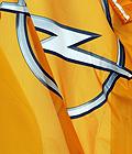 Síntomas de distanciamiento entre GM y Magna, el socio que eligió para Opel