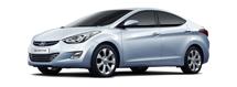 Nuevo Hyundai Elantra