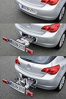 Opel Flex Fix