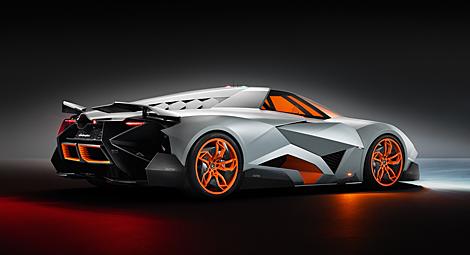 Lamborghini es 'egoísta'Coches Elmundo El Motor c5TKFu1Jl3