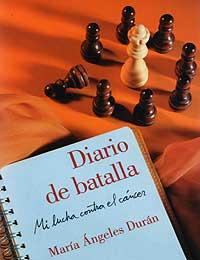 Portada del libro, editado por Aguilar