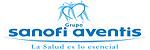 logo Aventis