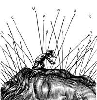 Ilustración de Ulises