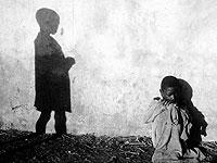 Medio millón de niños mueren al año en los países pobres por culpa de las diarreas severas. (Foto: KRT)