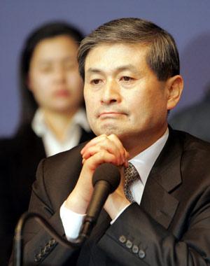 El científico, Hwang Woo-suk. (Foto: REUTERS)