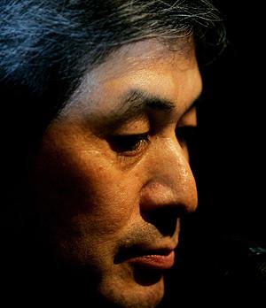 El surcoreano Woo-suk Hwang, protagonista de uno de los mayores escándalos científicos de la historia reciente (Foto: Reuters | Kim Kyung-Hoon)