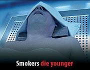 Otra de las imágenes de la campaña (Foto: © European Community)