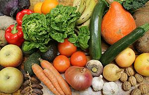 Blog undaion dieta mediterránea